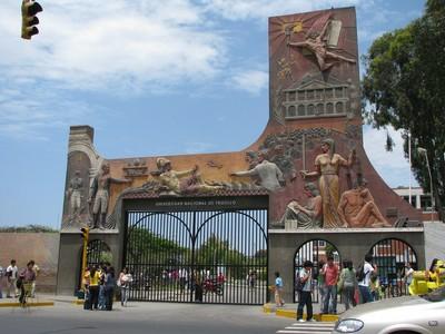 1083-FACHADA-Ciudad-Universitaria-UNT