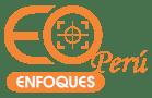 Enfoques Perú
