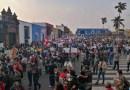 Juventud y política rumbo al bicentenario