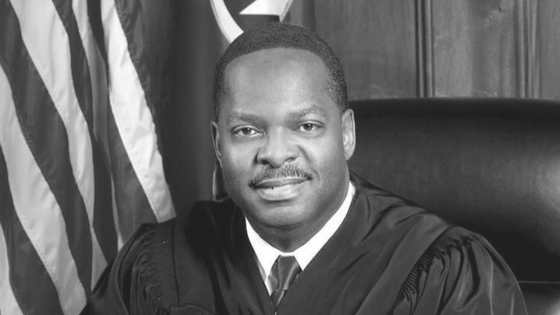 Allegations against him by 3 women 'isolated' incidents, Memphis judge says
