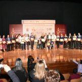 Galardón Ciudadano para la Cultura y las Artes (4)