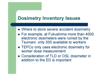 Enformable 6A2-Fukushima Severe Accidentd millerRets Remp_Page_22-1600