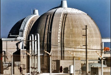 san-onofre_112