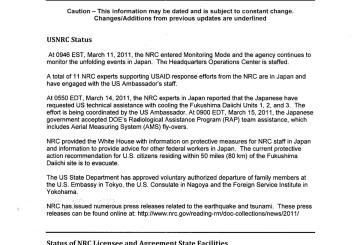 Enformable ML11229A190_Page_114