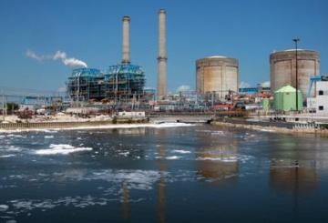 A Florida group is fighting back against a law that allows Juno Beach-based Florida Power & Light Co. and other electric utilities to collect money from customers for new nuclear plants regardless of whether the plants are ever launched. FPL customers are facing additional charges for improvements at FPL's (The utility which operates Turkey Point) nuclear plants as well as costs for future upgrades.