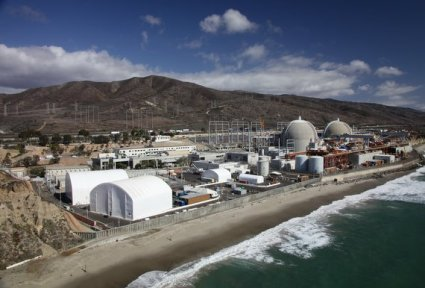 San-Onofre-Nuclear-Generating-Station-1