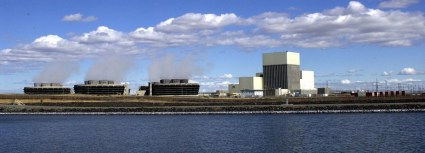 columbia-generating-station