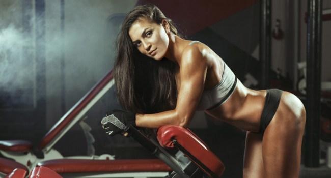women_fitness