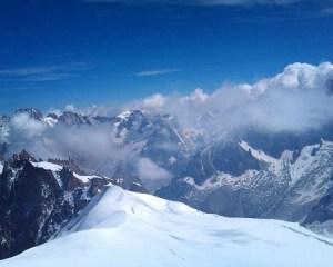 Archives#EnFranceAussi_Janvier2014_Sous la neige
