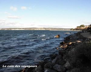 Archives#EnFranceAussi_Juin2014_La découverte d'un site naturel