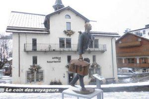 ArchivesEnFranceAussi_Janvier2015_Sculpture