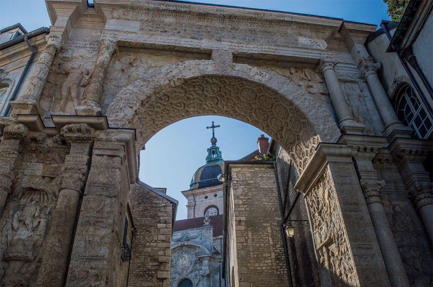 besancon-cathedrale-saint-jean