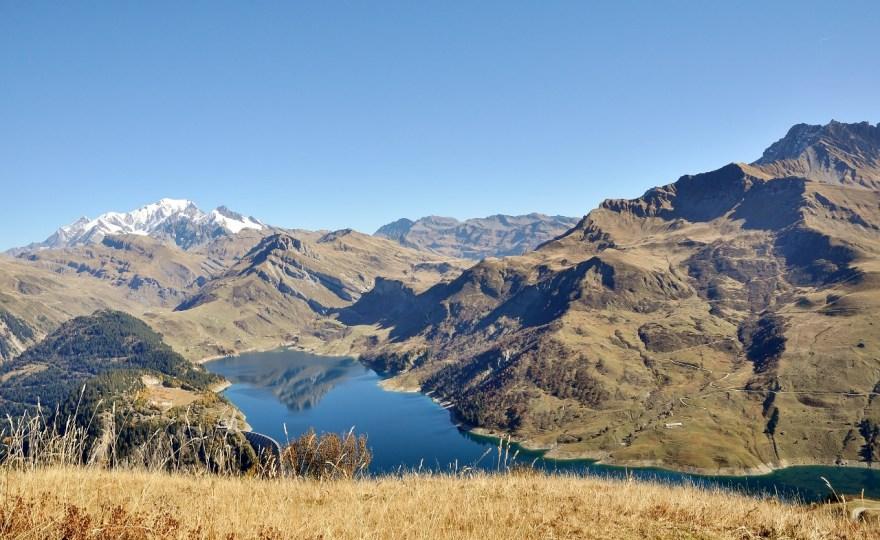 10 étapes pour un road trip à travers la Savoie