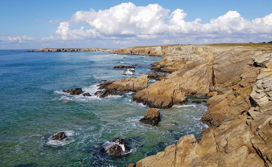 Abécédaire touristique du Morbihan
