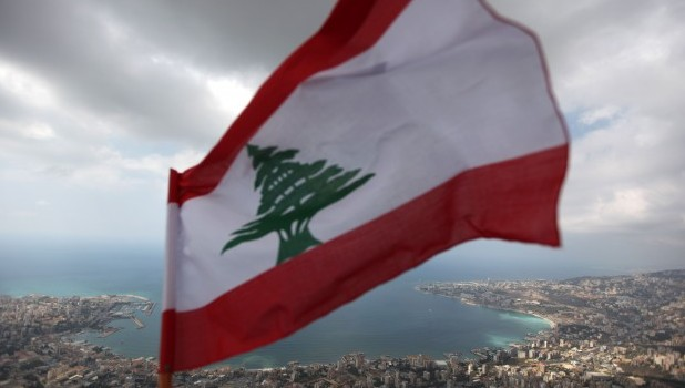 Kuwait advises citizens to leave Lebanon