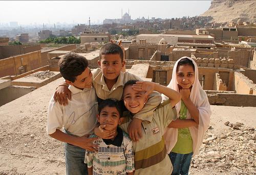 Push for Syria war crimes probe as 26 children die