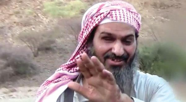 No Evidence of Al-Shihri's Killing – Yemeni Official