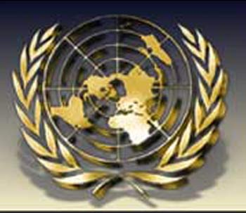 UN Report to Focus on the Development of Women in the Arab World
