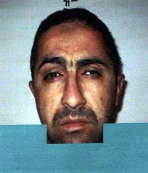 Violence rages on as Iraq celebrates Al-Qaeda capture