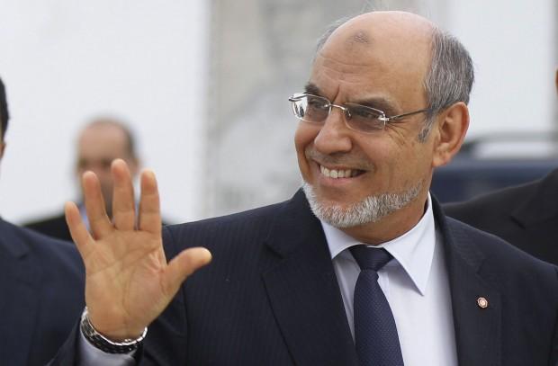 Tunisia: PM Plan for Technocratic Government Fails