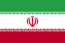 "Iran: A ""Conservative"" State"