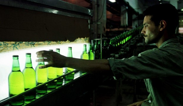 Egypt Alcohol Case Stirs Controversy