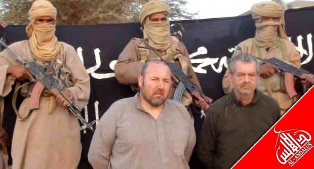 Al-Qaeda Media Arm to Answer Questions on Twitter