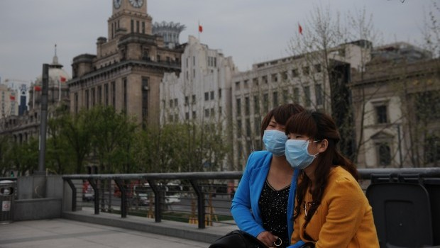 China Says New Bird Flu Case Found in Northeast