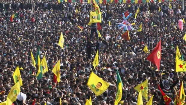 PKK threatens to end truce with Turkey