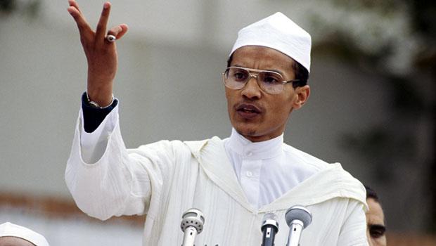 Algeria: Belhadj Arrested During Protest
