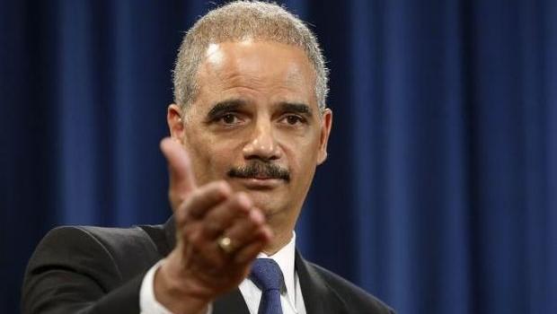 Media editors say U.S. attorney general to change investigations