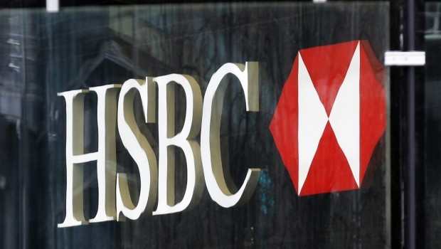 Hong Kong investigates HSBC and other banks for inappropriate market conduct