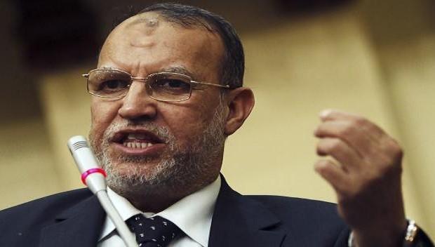 Egypt embarrassed after legislator criticizes Emirates