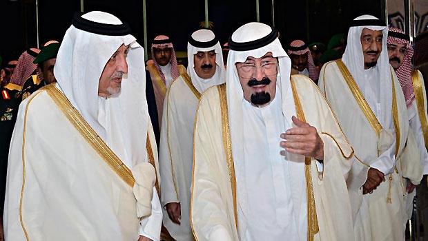 King Abdullah returns from Morocco