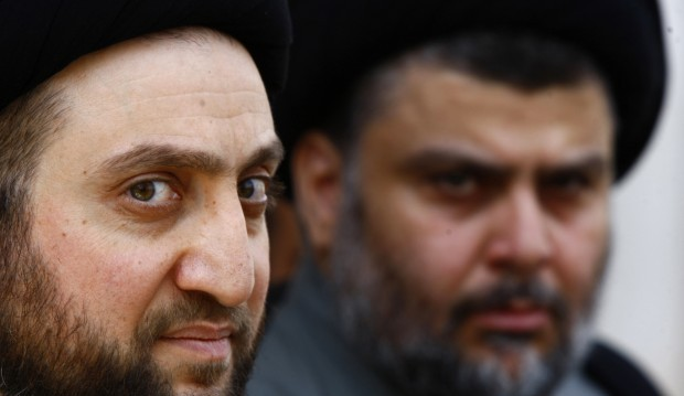 Iraq: Sadr calls for new regional foreign policy