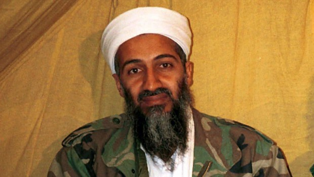 Bin Laden's life on the run revealed by Pakistani inquiry