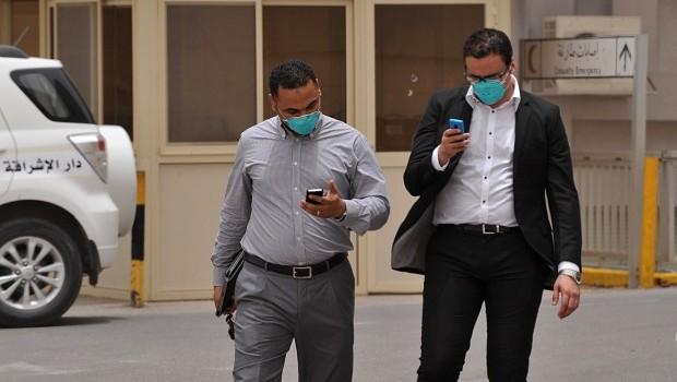 Saudi Ministry of Health issues new Hajj guidance