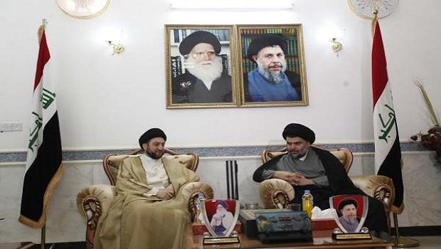Iraq: National Alliance leaders demand action on terrorism