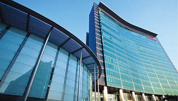 Huawei enters Saudi smartphone market