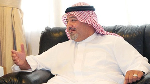 Bahrain's Minister of Justice on the National Dialogue