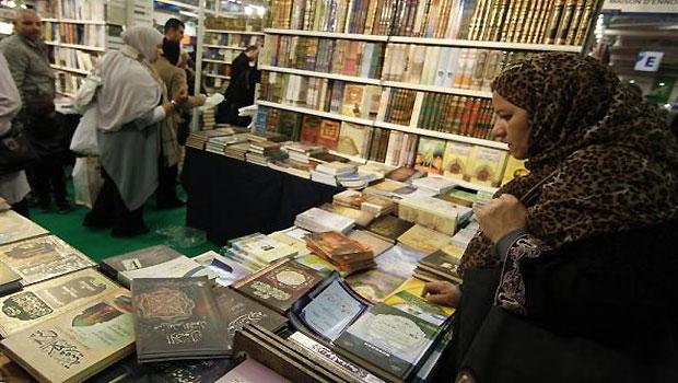 The Arabic Novel and La Francophonie