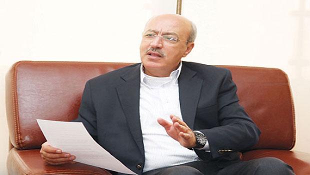 Jordanian ambassador to Riyadh talks Syrian refugee crisis