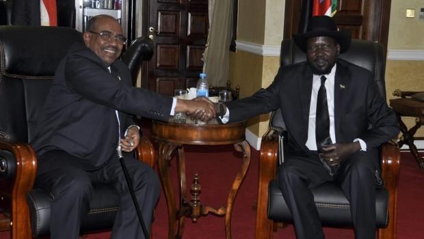 Renewed tensions between Juba, Khartoum over Abyei referendum