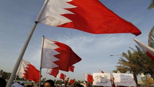 Bahraini security says four terror attacks foiled over weekend