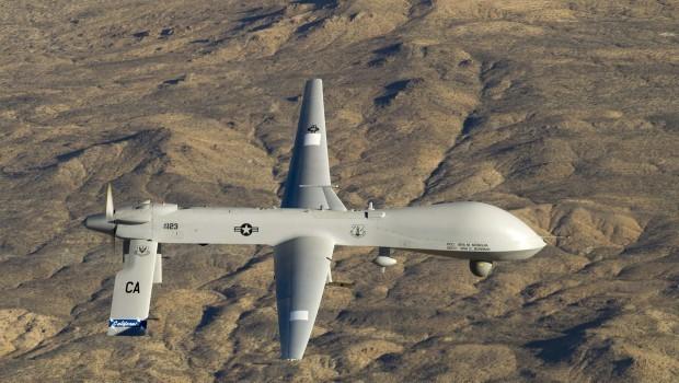 Yemen: US drone strike kills senior Al-Qaeda figure