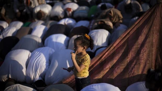 Debate: The Muslim Brotherhood is vulnerable to internal strife