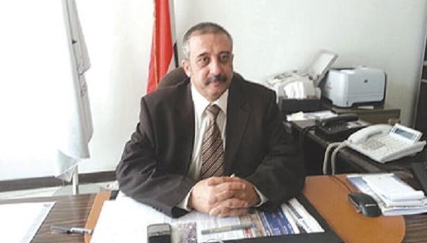 Yemen: Open for Business?