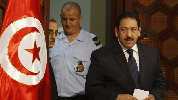 Tunisian premier declares Ansar Al-Sharia a terrorist group