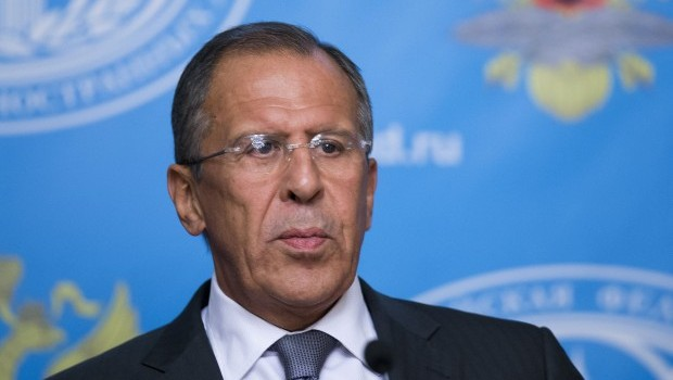 Syria positive about giving up chemical weapons