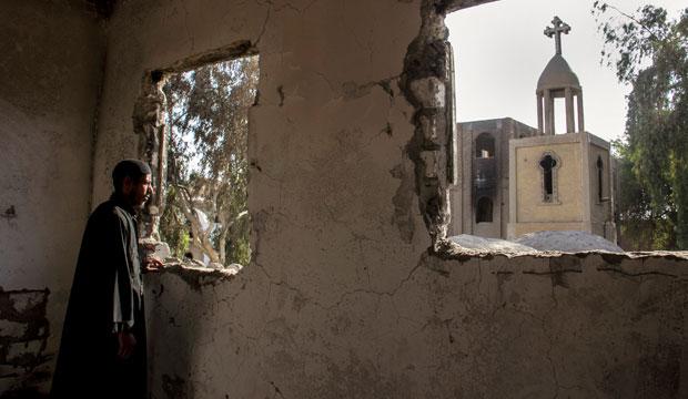 Dalga: 76 Days of Terror